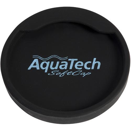 AquaTech ASCN-500 Soft Cap for Nikon AF-S NIKKOR 500mm f/4E FL ED VR Lens