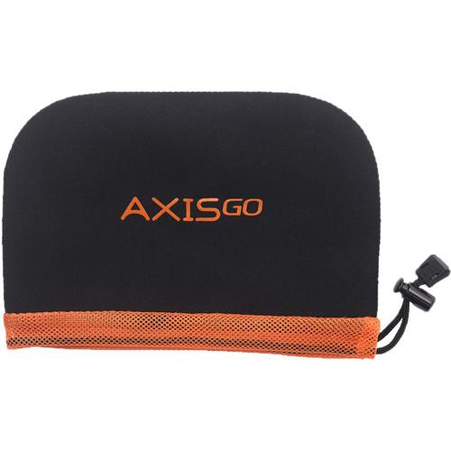 AquaTech AxisGO Protective Case