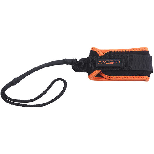 AquaTech Sports Leash for AxisGO Water Housing