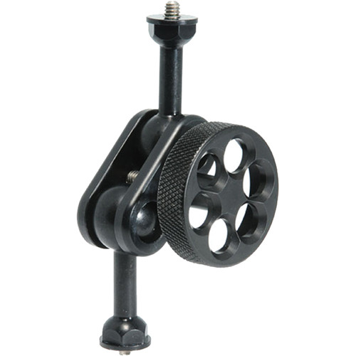 Aquatica 17518 Focus Video Light Support Arm