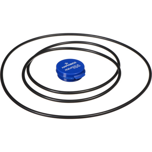 Aquatica O-Ring Maintenance Kit for the A7r II Underwater Housing