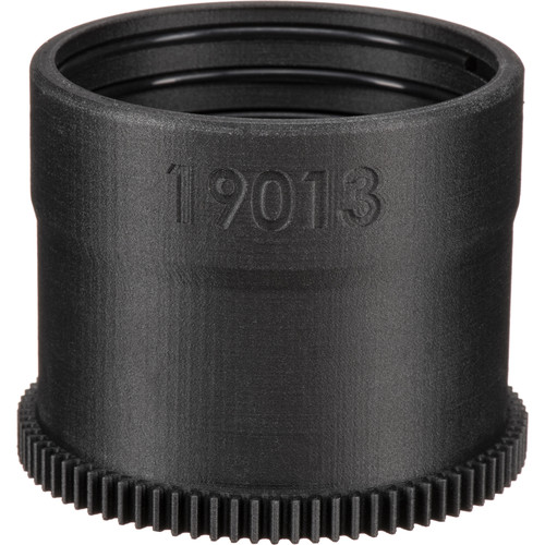 Aquatica Series 1000 Focus Gear for Nikon Micro-NIKKOR 105mm f/2.8D Lens in Port