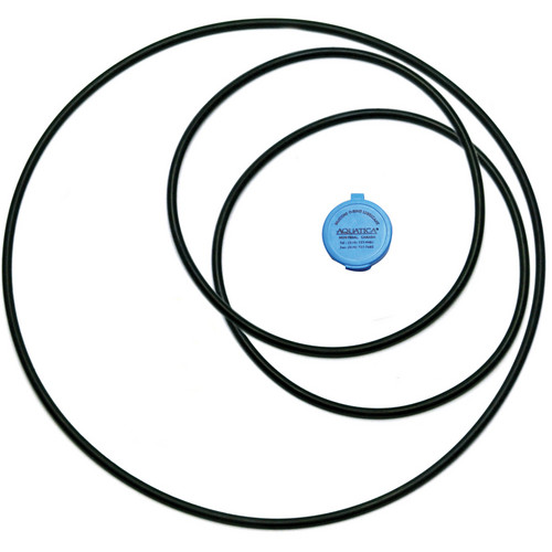 Aquatica O-Ring Maintenance Kit for the AN-5n Underwater Housing