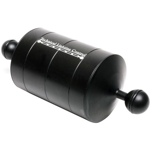 """Aquatica 8.0"""" Delta 3 Double Ball Buoyancy Arm"""