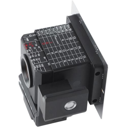 Arca-Swiss Vario Finder 2 for R-Line Cameras