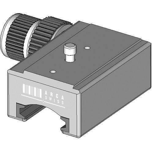 Arca-Swiss Carrier monoball Fix System
