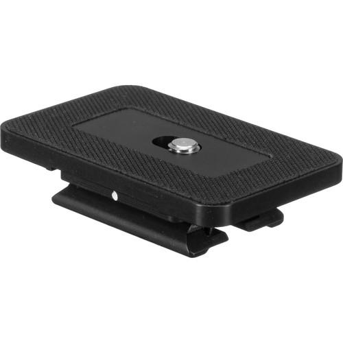 Arca-Swiss Variokit monoballFix Cameraplate Universal