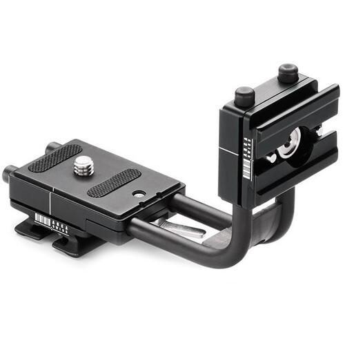 Arca-Swiss Monoball Fix Anti-Twist Mini L-Bracket