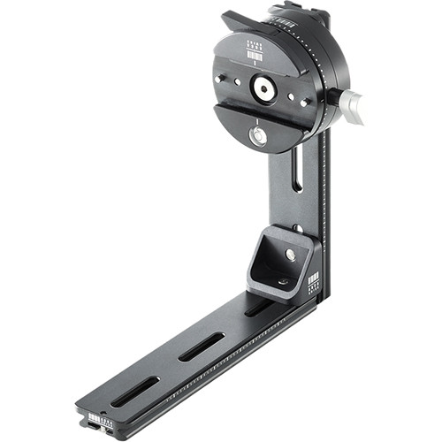 Arca-Swiss Monoball Pan System 1 Panoramic Mounting System