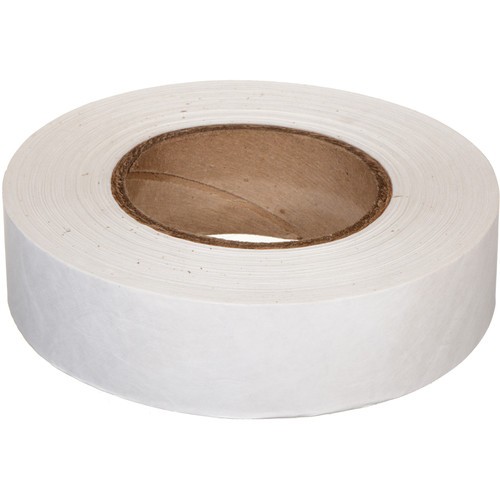 "Archival Methods 124-1500 Tyvek Tape (1.5"" x 50 yd Roll)"