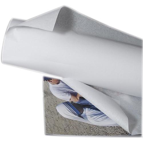 "Archival Methods Permalife Bond Paper (36"" x 150' Roll, 20 lb)"