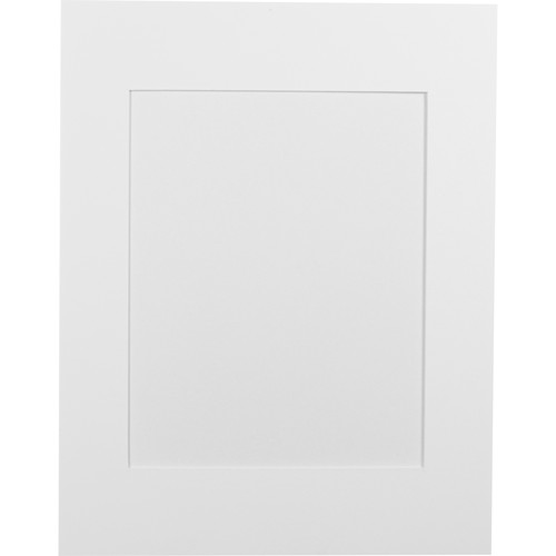 """Archival Methods 20 x 24"""" Archival Mat and Presentation Kit for 12 x 18"""" Print"""