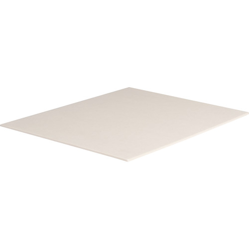 "Archival Methods 1/8"" Acid-Free Foamboard (17 x 22"", 10-Pack)"