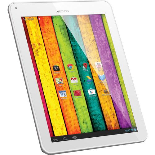 "Archos 97 Titanium HD 9.7"" IPS Tablet"