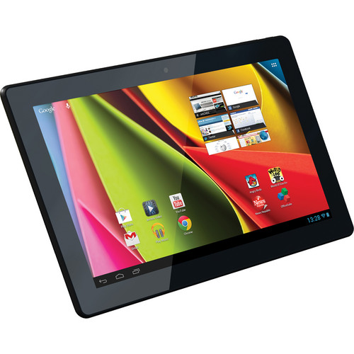 "Archos 8GB FamilyPad 2 Multi-Touch 13.3"" Tablet"