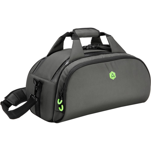 Arco V15G Camcorder Shoulder Bag
