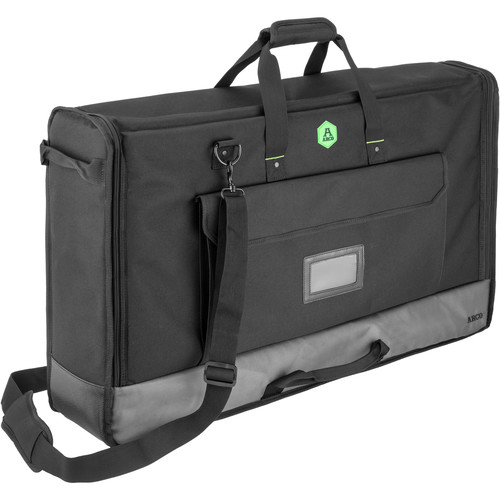 "Arco LCD Transport Case for 27-32"" Displays"