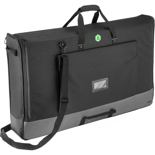 "Arco LCD Transport Case for 27-45"" Displays"