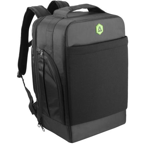 Arco RB-CDPB Backpack for DJI Phantom 1 / Phantom 2 / Phantom 3 Quadcopter