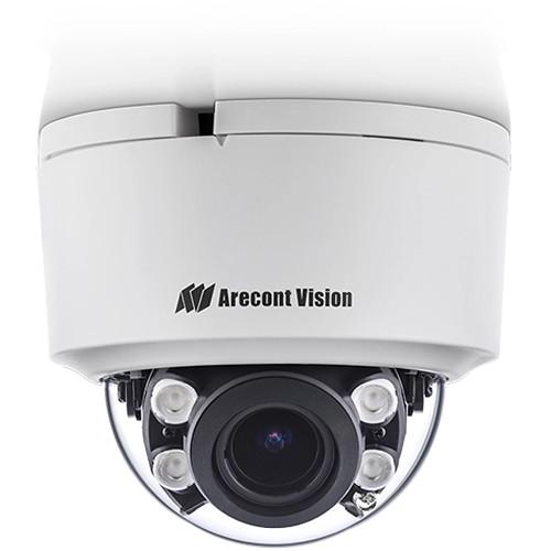 Arecont Vision Contera AV02CID-100 1080p Network Dome Camera