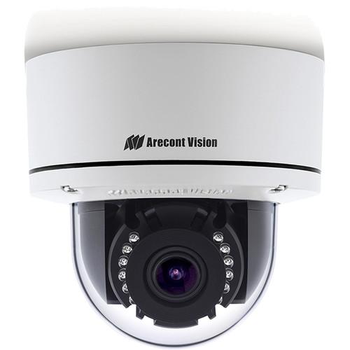 Arecont Vision Contera AV05CLD-100 5MP Outdoor Network Dome Camera