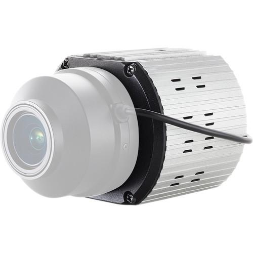 Arecont Vision MegaVideo 8.3MP H.264 Network Box Camera (No Lens)