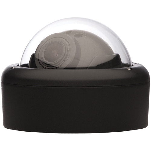 Arecont Vision AV1145DN-3310-D MegaBall 1.3 Mp IP Color Dome Camera