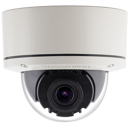 Arecont Vision MegaDome G3 AV1355PM-S 1.2MP Outdoor Network Dome Camera
