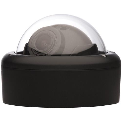 Arecont Vision AV2145DN-04-D MegaBall 2 Mp IP Day & Night Dome Camera
