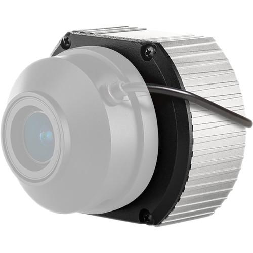Arecont Vision AV2215PM-S MegaVideo G5 2MP Network Box Camera