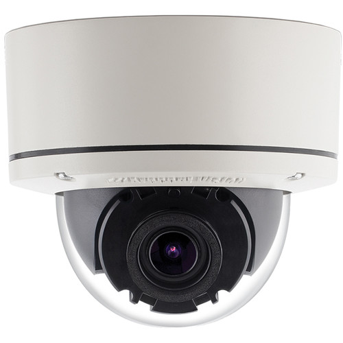 Arecont Vision MegaDome G3 AV2356PM 1080p Outdoor Network Dome Camera