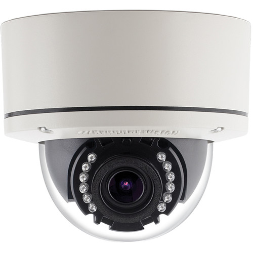 Arecont Vision MegaDome G3 AV2356PMIR-S 1080p Outdoor Network Dome Camera
