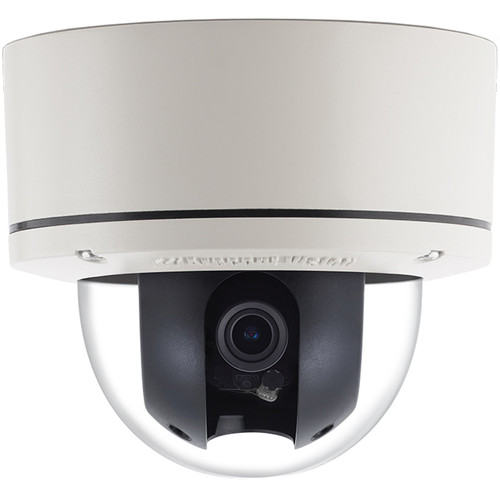 Arecont Vision MegaDome G3 RS AV2356RS 1080p Outdoor PTZ Network Dome Camera with Night Vision