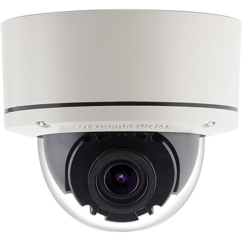 Arecont Vision MegaDome G3 AV3356PM 3MP Outdoor Vandal-Resistant Network Dome Camera