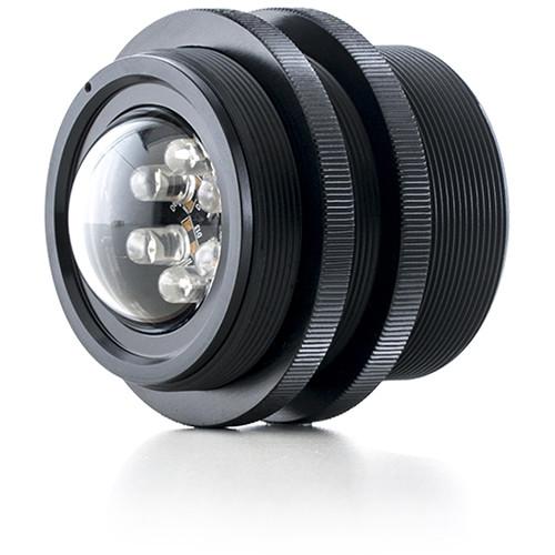 Arecont Vision AV-IRF IR Illuminator Module for MegaVideo Flex Cameras