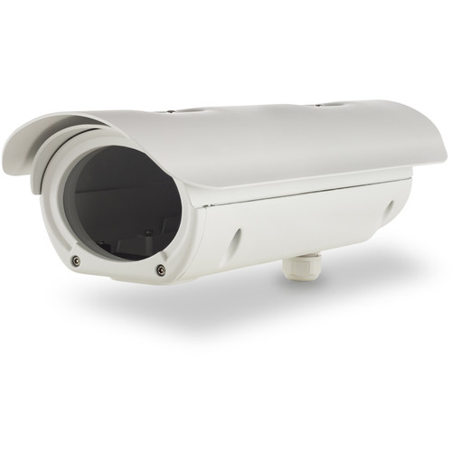 "Arecont Vision 21"" Outdoor PoE Bullet-Style Housing for MegaVideo G5 Cameras"