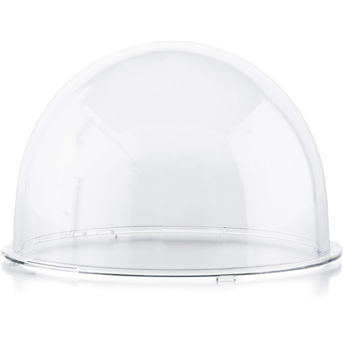 Arecont Vision Clear Bubble for MegaDome Network Camera