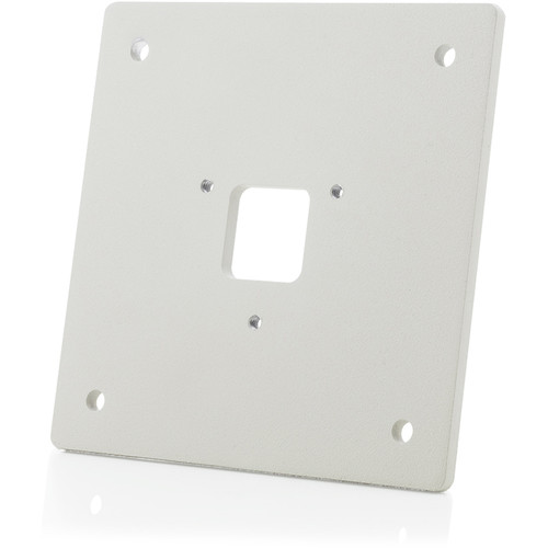 Arecont Vision Junction Box Adapter for MicroBullet Network Camera