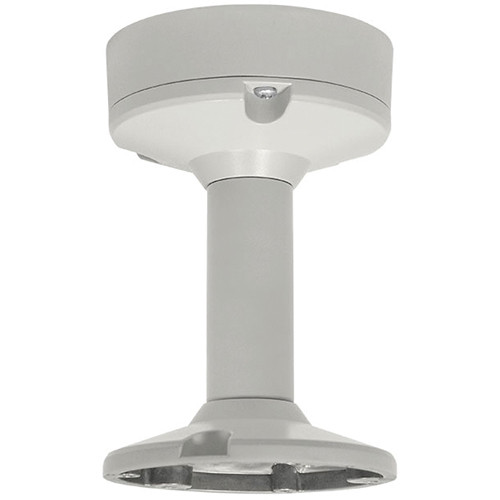 Arecont Vision MCD-CMT Outdoor Ceiling Mount for MicroDome Surface Mount Domes