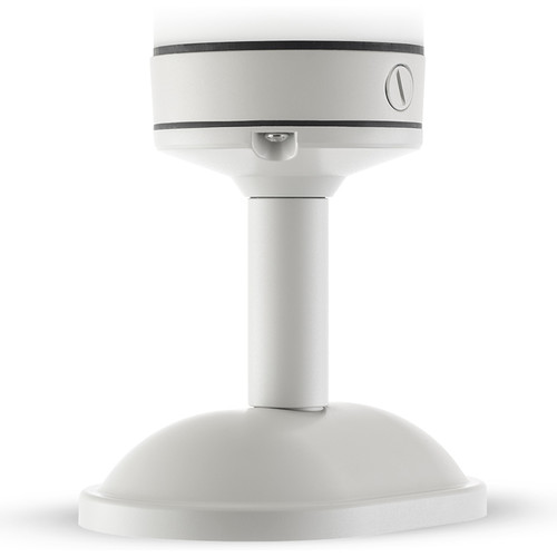 Arecont Vision Pendant Mount for MicroDome Duo Series Cameras