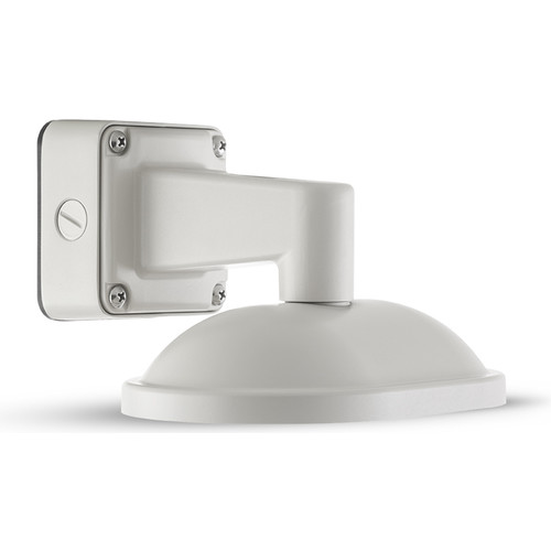 Arecont Vision Wall Mount for MicroDome Duo Series Cameras