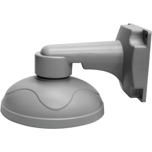 Arecont Vision MCD-WMT Outdoor Wall Mount for MicroDome Surface Dome Cameras