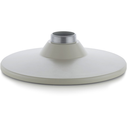 Arecont Vision Mount Cap for SurroundVideo Omni G3 Cameras