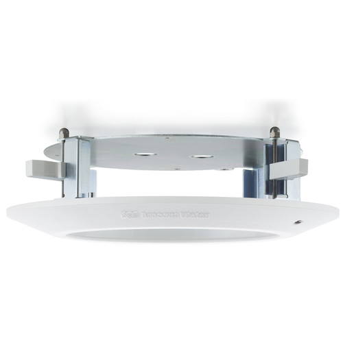 Arecont Vision Flush Mount Adapter for SurroundVideo Omni G3 Cameras