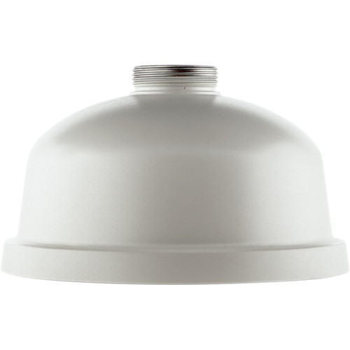 Arecont Vision SV-CAP Standard Mounting Cap for Dome Cameras