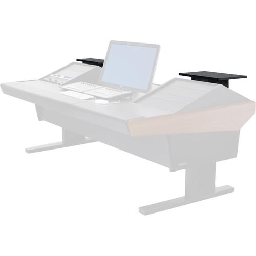 Argosy Speaker Platform for D15 DR800 Desk Rackmount (Pair)