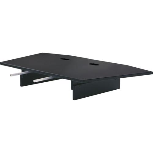 Argosy MPX Accessory Shelf for D15K Workstation Desk