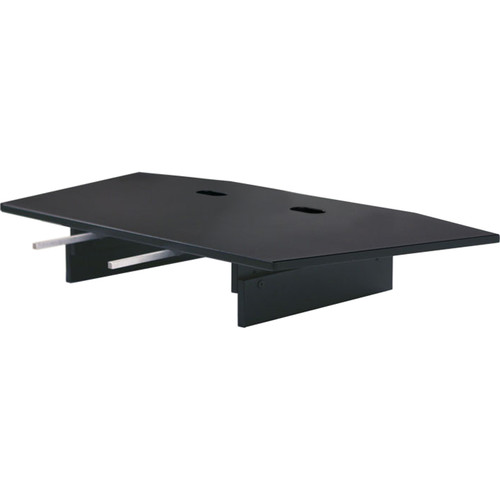 Argosy MPX Accessory Shelf for D15K Workstation Desk
