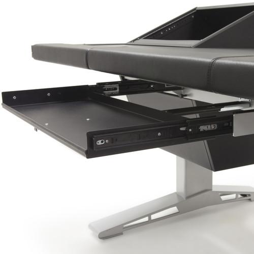 Argosy Keyboard Tray for Eclipse Workstation