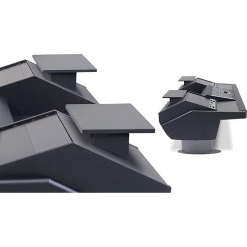 Argosy Speaker Platform for G Series Rack Mount (Pair)